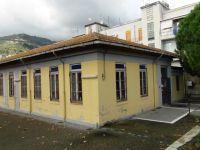 scuola_primaria_di_Larderia_Inferiore